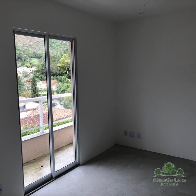 Apartamento para Alugar em Corrêas, Petrópolis - Foto 8