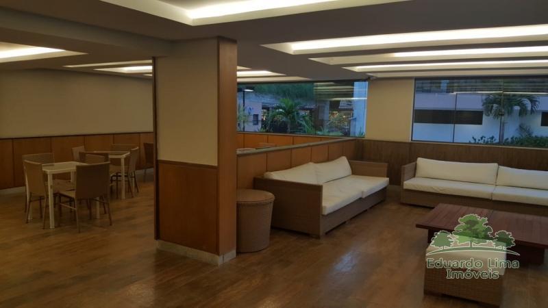 Apartamento para Alugar em Itaipava, Petrópolis - Foto 12
