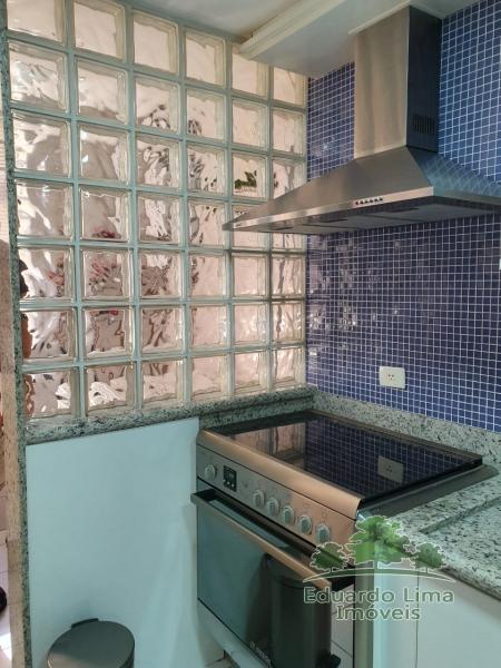 Apartamento à venda em Bingen, Petrópolis - RJ - Foto 14
