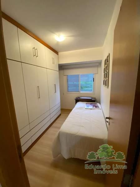 Apartamento à venda em Nogueira, Petrópolis - RJ - Foto 11