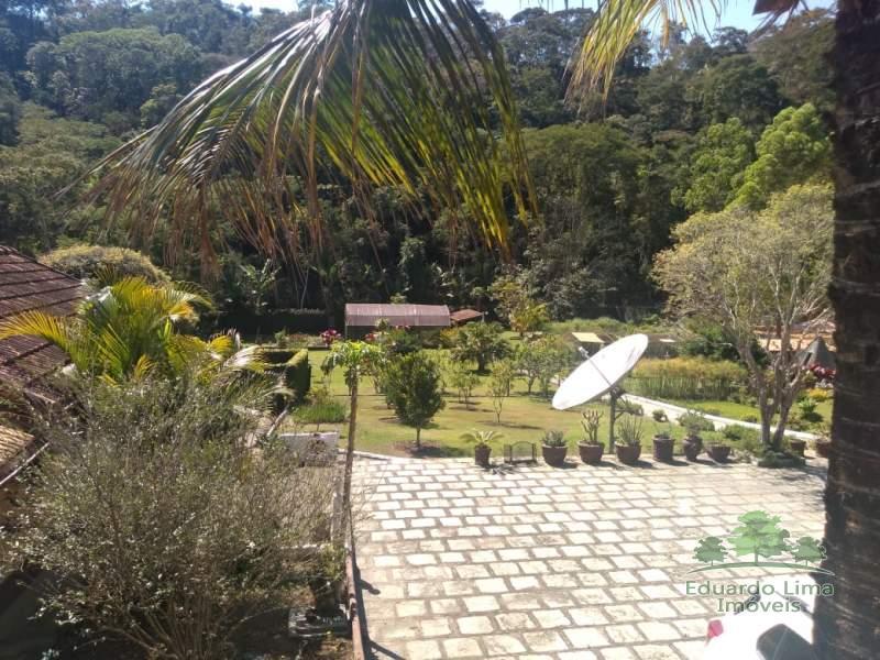 Fazenda / Sítio à venda em Itaipava, Petrópolis - RJ - Foto 21