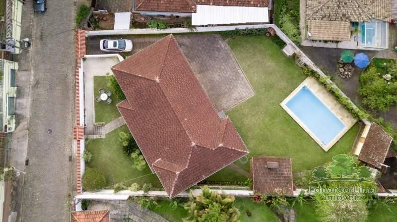 Casa à venda em Centro, Petrópolis - RJ - Foto 3