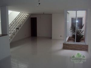 Apartamento Petrópolis Nogueira