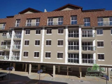Apartamento Petrópolis Corrêas