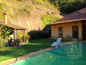 Casa Petrópolis Pedro do Rio
