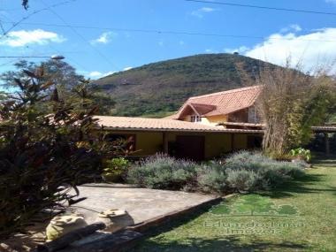 Sitio Petrópolis Corrêas