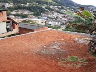 Casa em Quissamã - Petrópolis - 2 Quartos