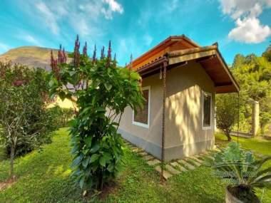 Casa Petrópolis Araras