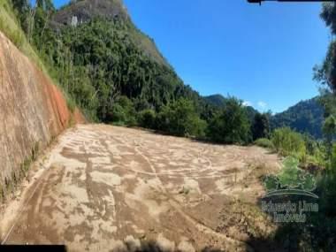 Terreno Residencial em Bonsucesso - Petrópolis