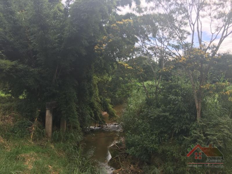 [CI 9] Terreno em Vale das Videiras, Petrópolis