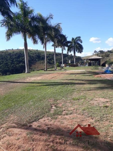 [CI 12] Fazenda / Sítio em Secretário, Petrópolis
