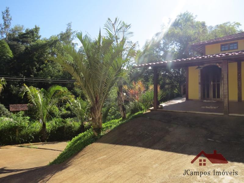 Casa à venda em Secretário, Petrópolis - Foto 16