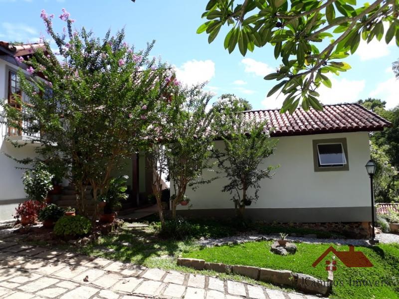Casa à venda em Secretário, Petrópolis - Foto 15