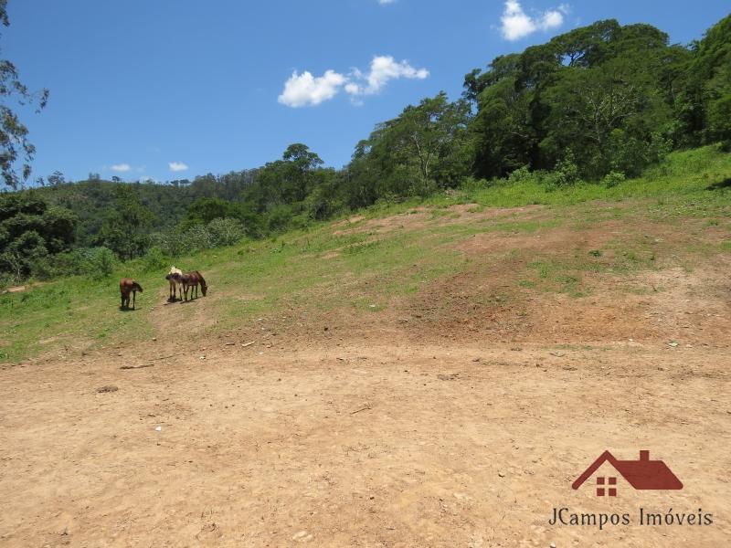 Terreno Residencial à venda em Secretário, Petrópolis - Foto 1