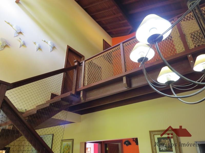 [CI 87] Casa em Secretário, Petrópolis