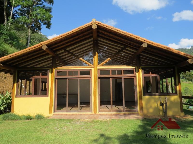 Casa à venda em Pedro do Rio, Petrópolis - Foto 18