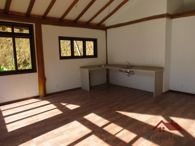 Casa à venda em Pedro do Rio, Petrópolis - Foto 19