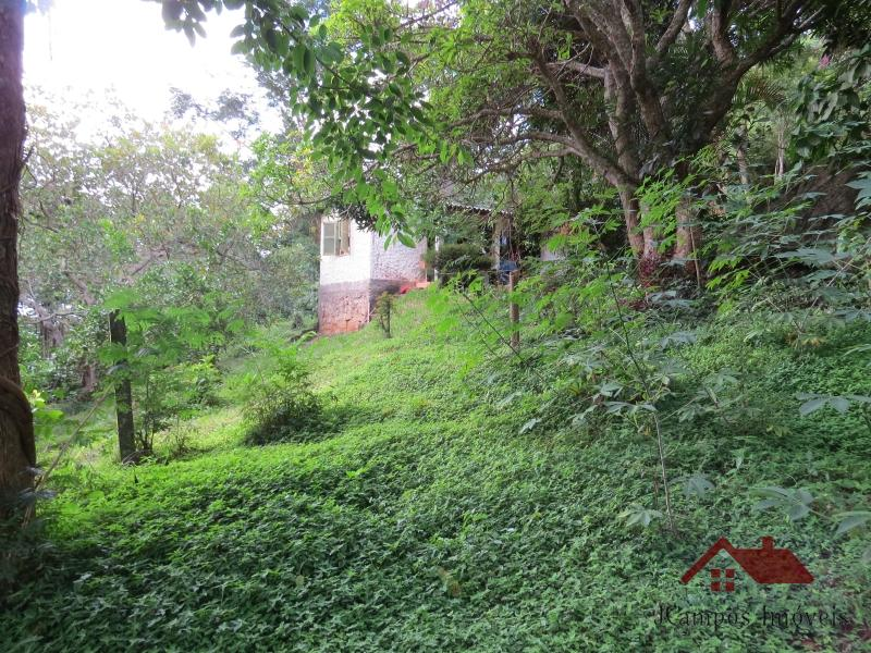 Terreno Residencial à venda em Secretário, Petrópolis - Foto 15