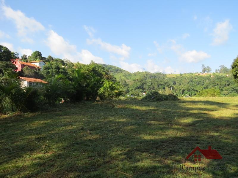 Terreno Residencial à venda em Secretário, Petrópolis - Foto 6