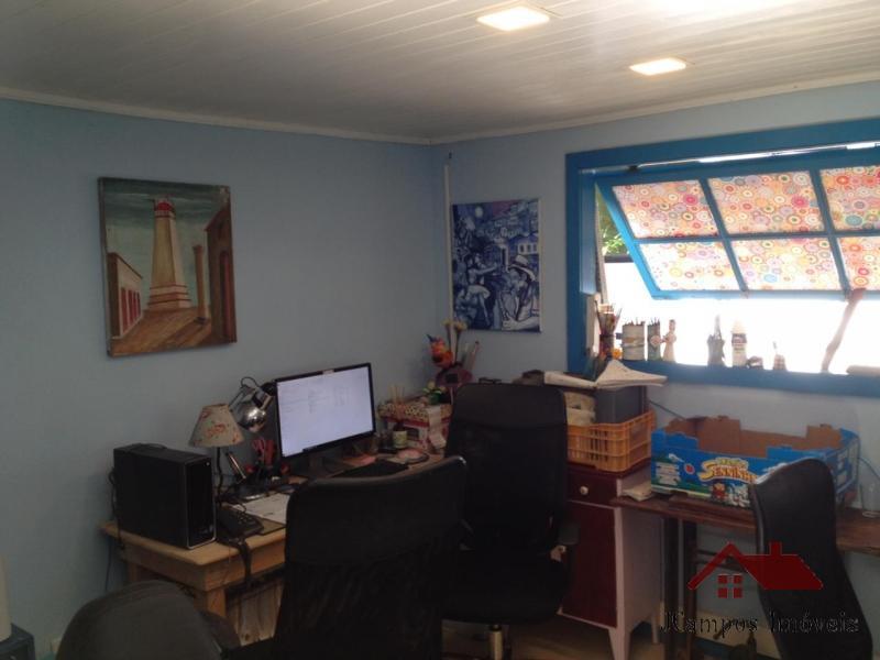 [CI 97] Casa em Secretário, Petrópolis