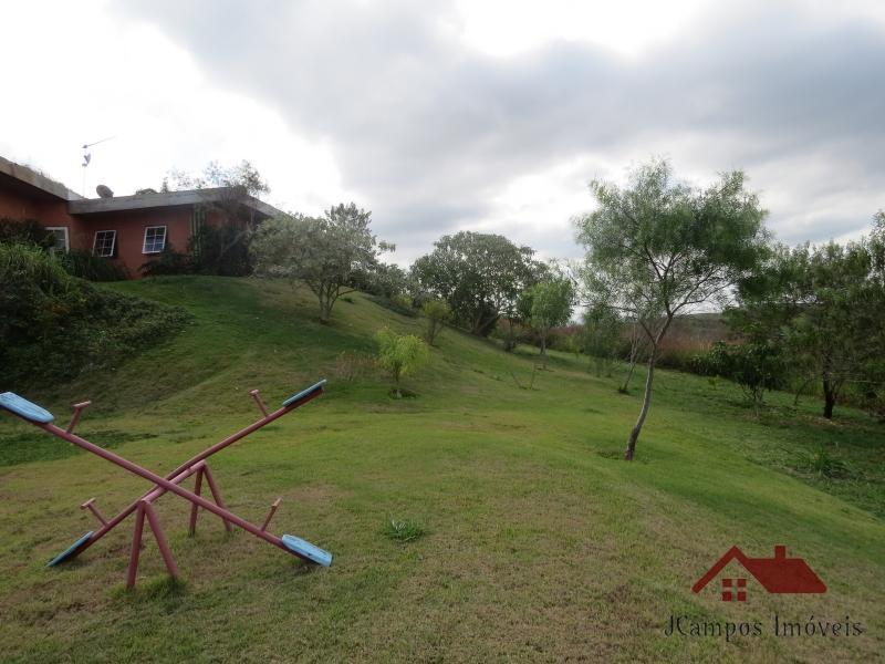 [CI 111] Fazenda  em Secretário, Petrópolis