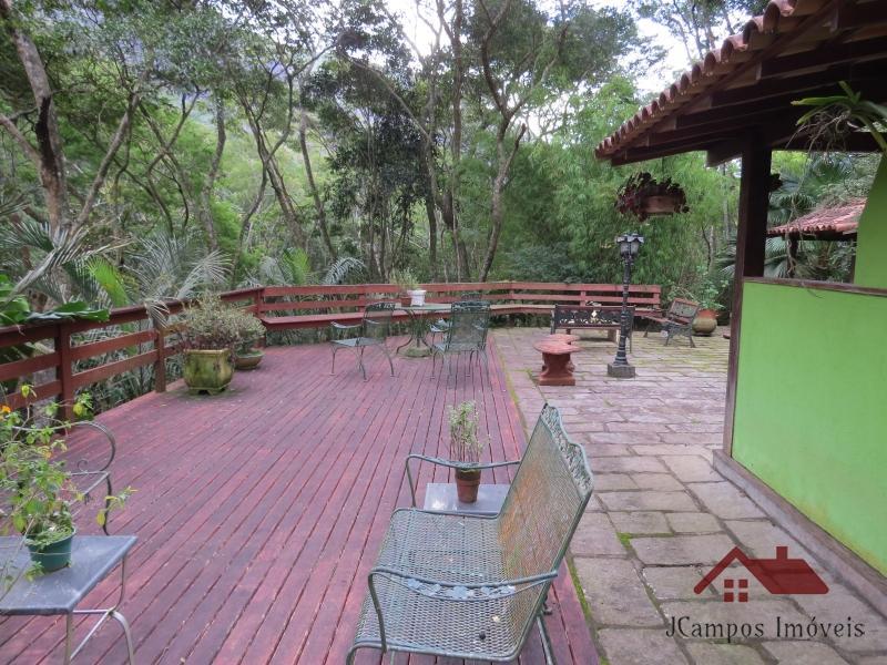 Casa à venda em Secretário, Petrópolis - Foto 50