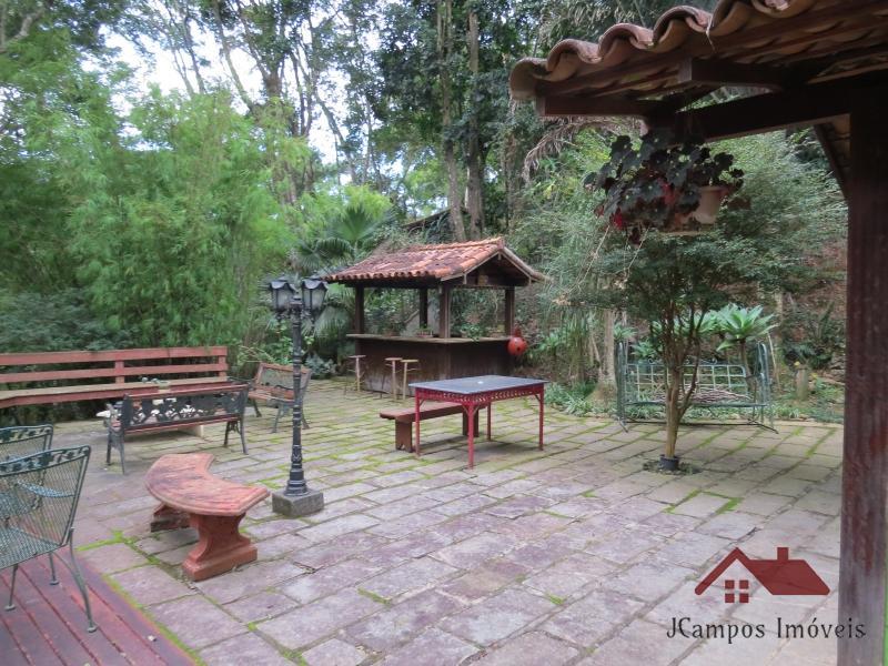 Casa à venda em Secretário, Petrópolis - Foto 49