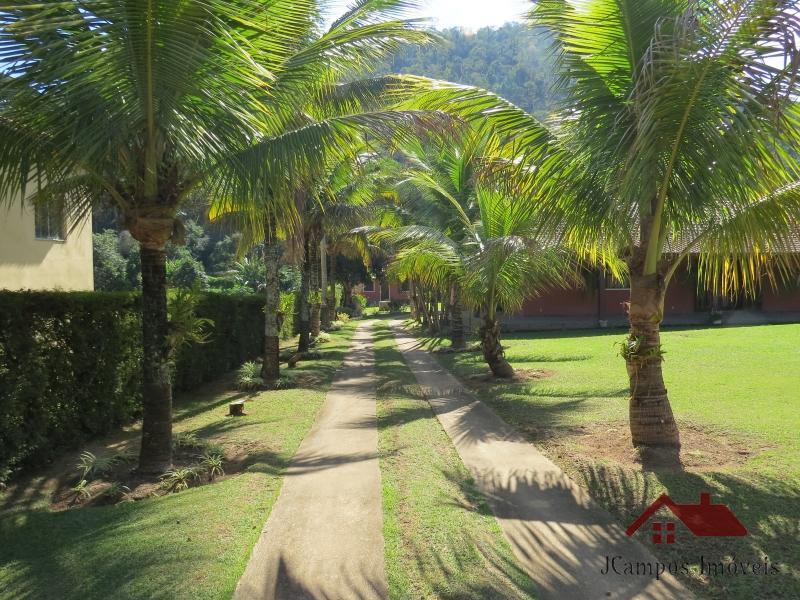 Casa à venda em Secretário, Petrópolis - Foto 22