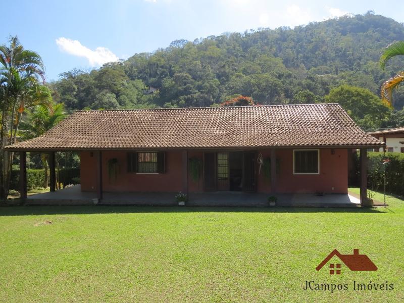 Casa à venda em Secretário, Petrópolis - Foto 25