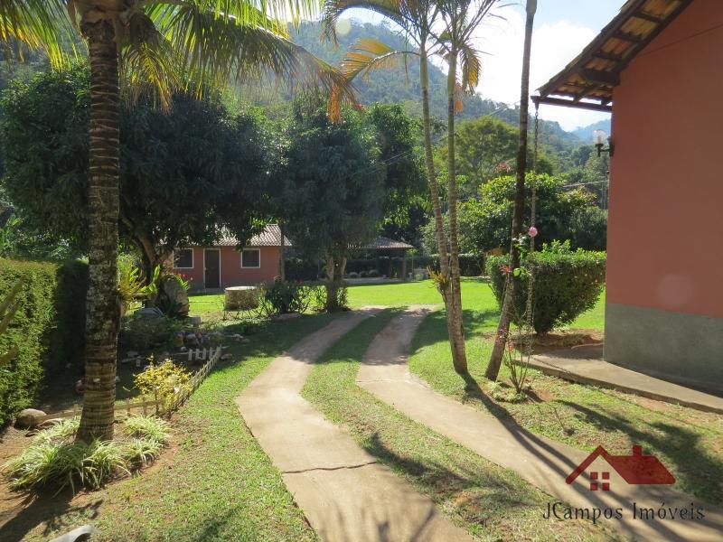 Casa à venda em Secretário, Petrópolis - Foto 28