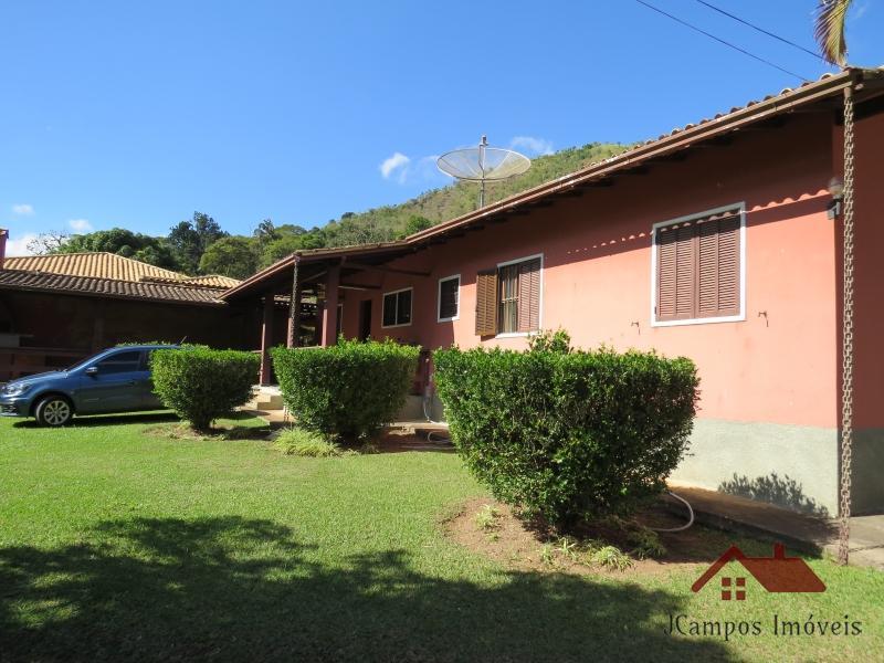 Casa à venda em Secretário, Petrópolis - Foto 31
