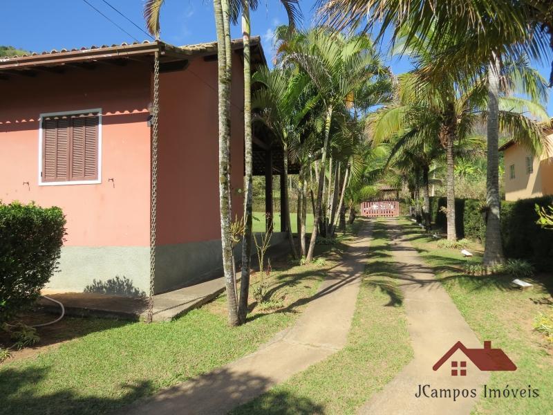 Casa à venda em Secretário, Petrópolis - Foto 32