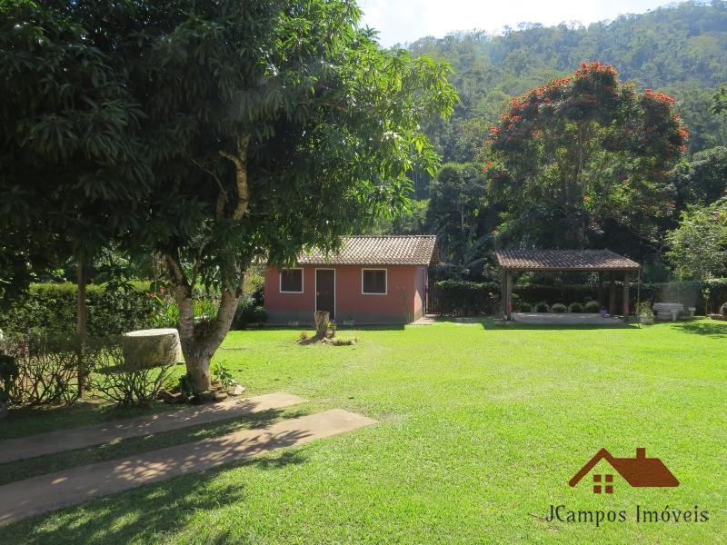 Casa à venda em Secretário, Petrópolis - Foto 33