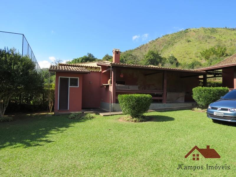 Casa à venda em Secretário, Petrópolis - Foto 35