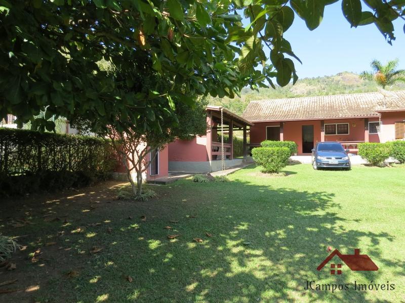 Casa à venda em Secretário, Petrópolis - Foto 38