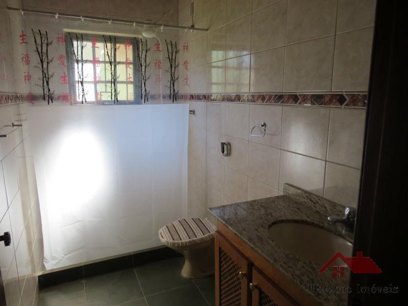 Casa à venda em Secretário, Petrópolis - Foto 6