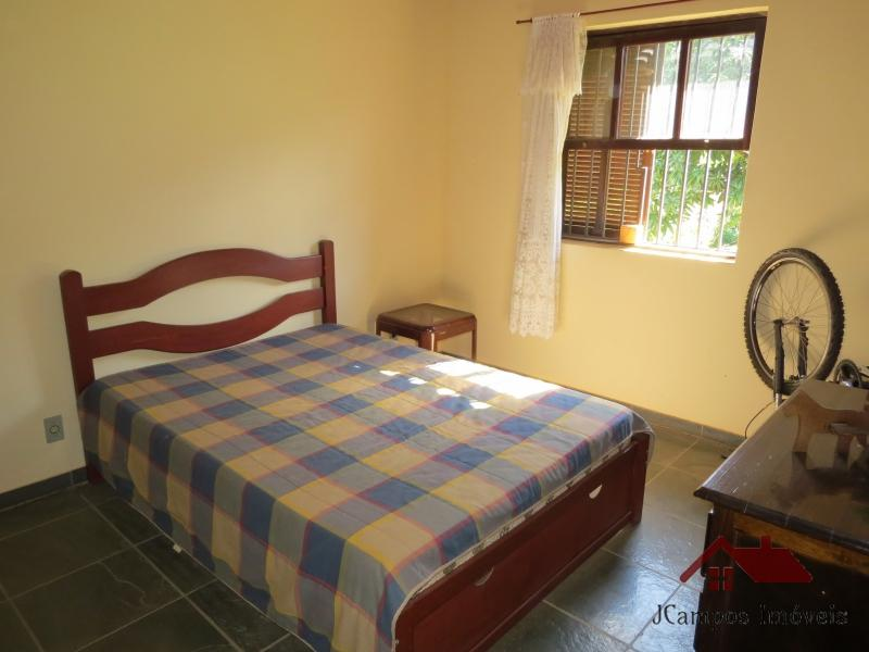 Casa à venda em Secretário, Petrópolis - Foto 9