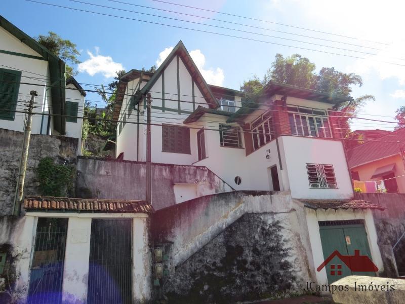 Casa à venda em Secretário, Petrópolis - RJ - Foto 33