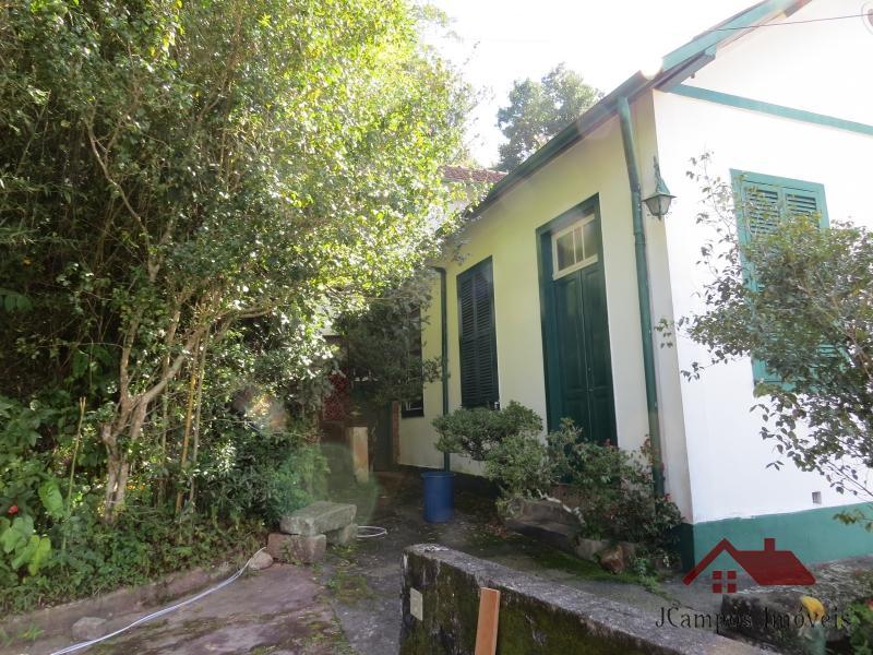 Casa à venda em Secretário, Petrópolis - RJ - Foto 35