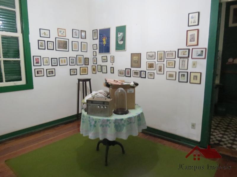 Casa à venda em Secretário, Petrópolis - RJ - Foto 42