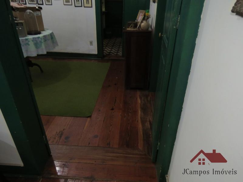 Casa à venda em Secretário, Petrópolis - RJ - Foto 45