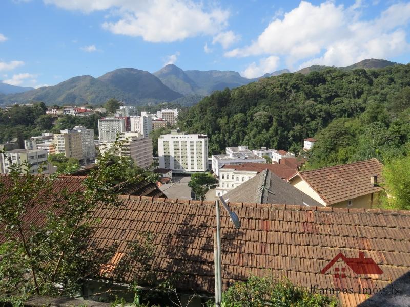 Casa à venda em Secretário, Petrópolis - RJ - Foto 47