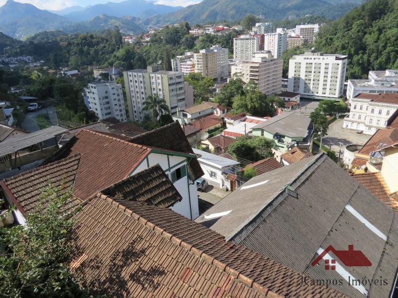 Casa à venda em Secretário, Petrópolis - RJ - Foto 49