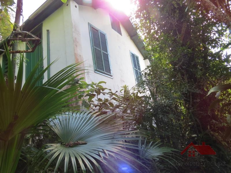 Casa à venda em Secretário, Petrópolis - RJ - Foto 50