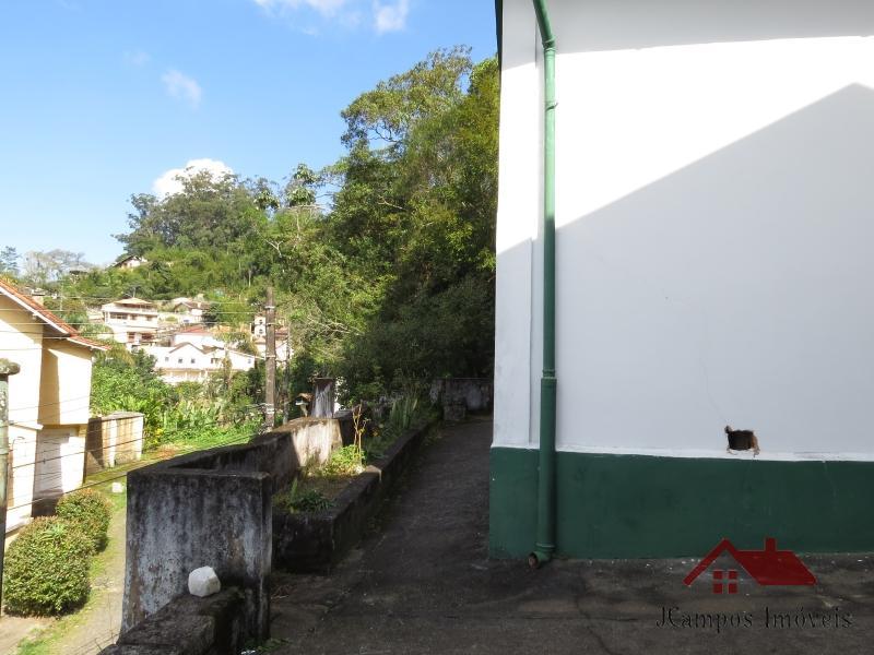Casa à venda em Secretário, Petrópolis - RJ - Foto 46