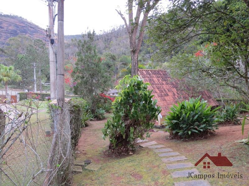 Casa à venda em Secretário, Petrópolis - RJ - Foto 39