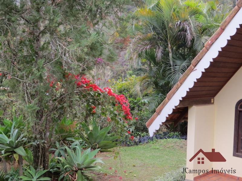 Casa à venda em Secretário, Petrópolis - RJ - Foto 34