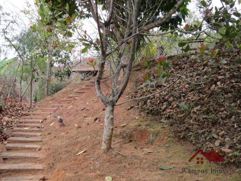 Casa à venda em Secretário, Petrópolis - RJ - Foto 32