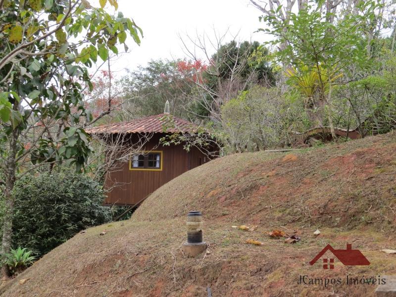 Casa à venda em Secretário, Petrópolis - RJ - Foto 31