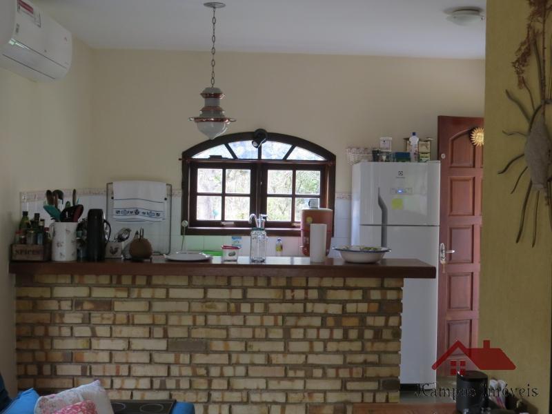Casa à venda em Secretário, Petrópolis - RJ - Foto 48